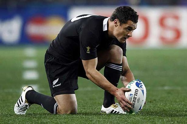 image-2-for-rugby-world-cup-2011-new-zealand-beat-tongo-in-the-opening-match-gallery-756994415
